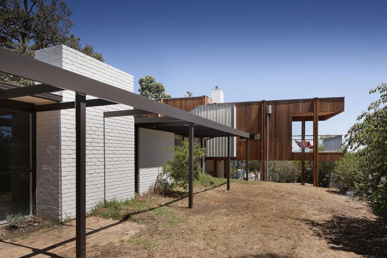 beach_house_mornington_clare_cousins_ILikeArch_14