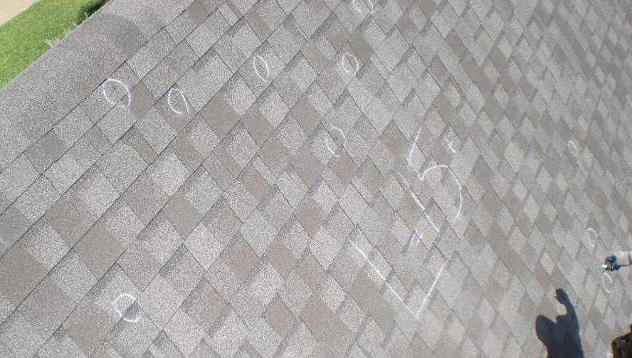 tile-and-slate