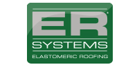 er-systems